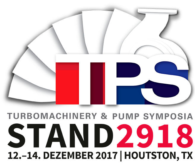 TPS_Messe_PGS